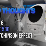 DTR S6 EP 530: The Hutchinson Effect
