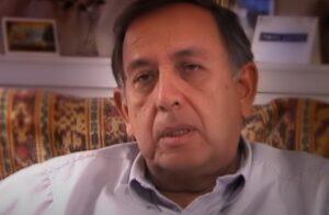 ETs Shut Down Nuclear Missile Sites – (Captain Robert Salas Reveals)