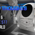 DTR S6 EP 577: UFO World